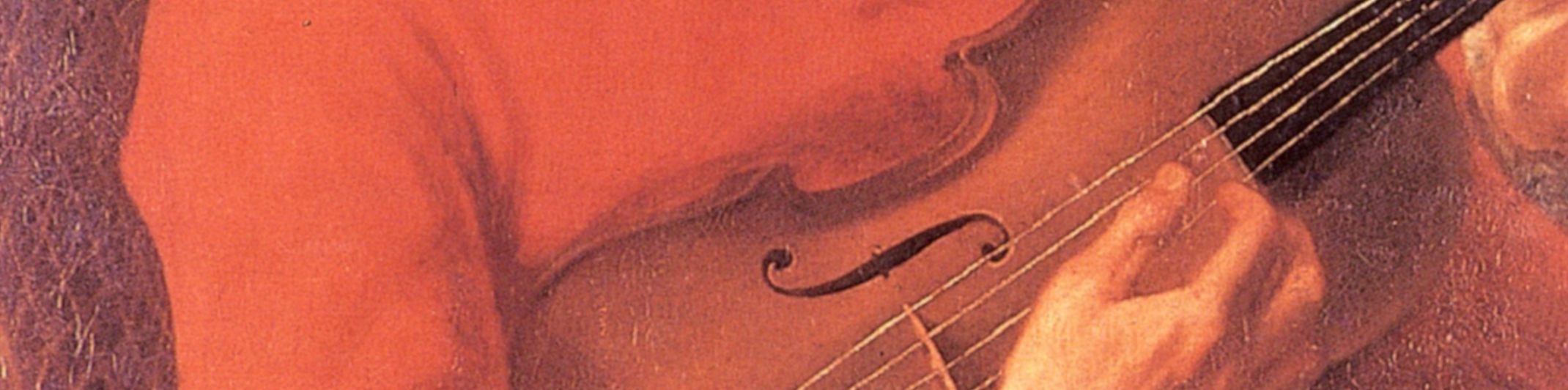 Musique au musée