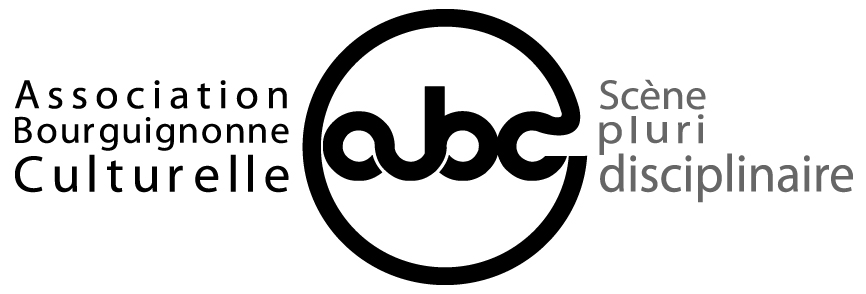 ABC-NEW-LOGO_2012.jpg