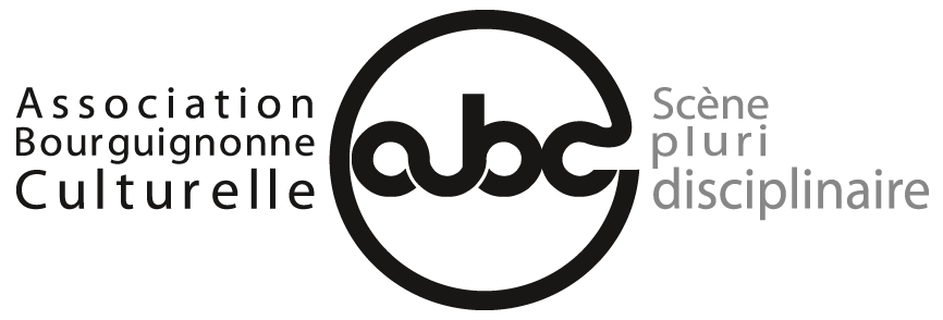 ABC-NEW-LOGO_2012.png