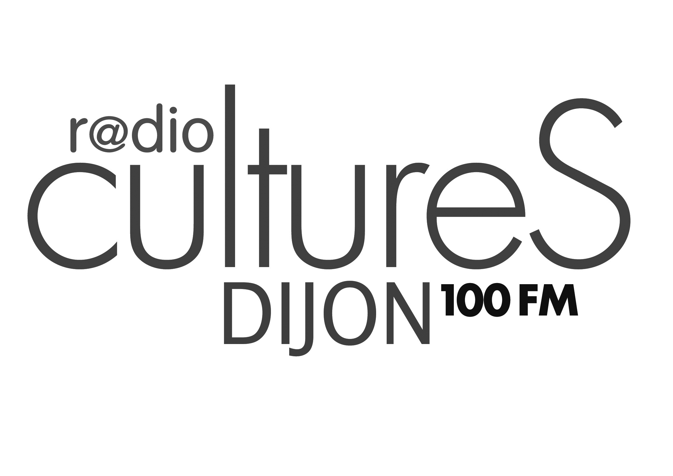 Logo Radio Cultures Dijon_NB_0.jpg