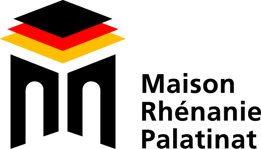 Logo_Maison_Version_2_cmyk.jpg