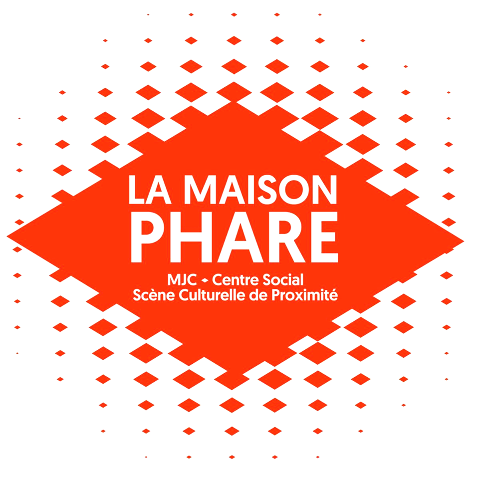 Maison Phare.png
