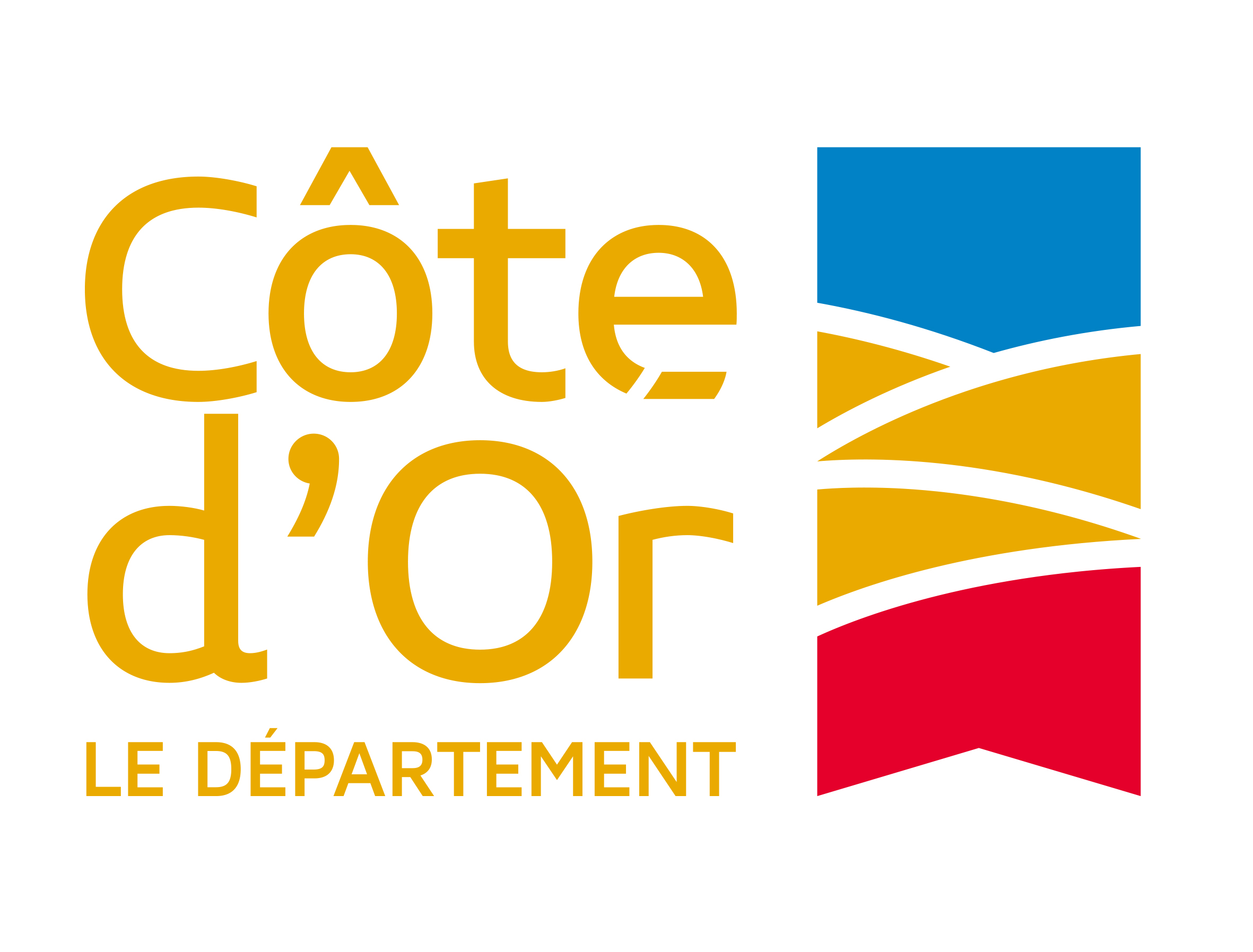 logo_CD_CotedOr_couleur_1.jpg